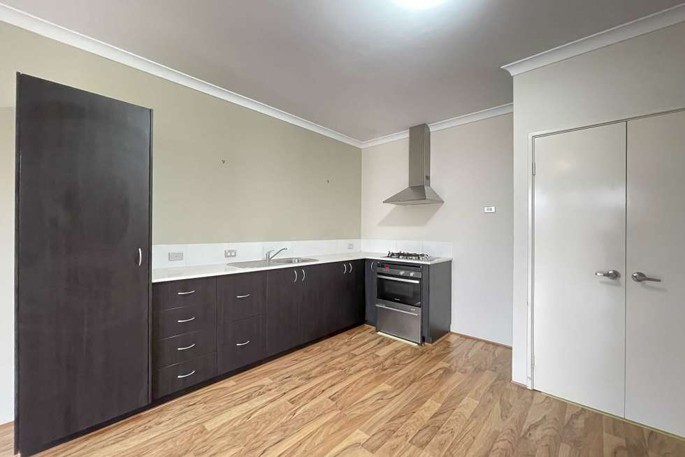 Third view of Homely house listing, 57 Stanbury Crescent, Ellenbrook WA 6069