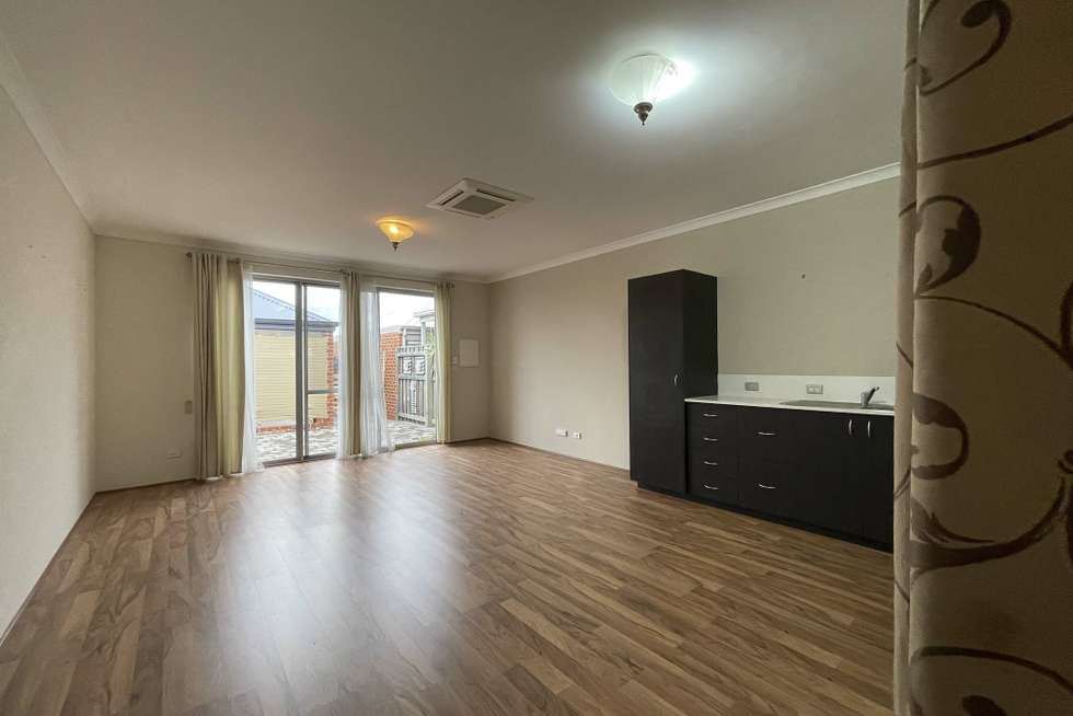 Fourth view of Homely house listing, 57 Stanbury Crescent, Ellenbrook WA 6069