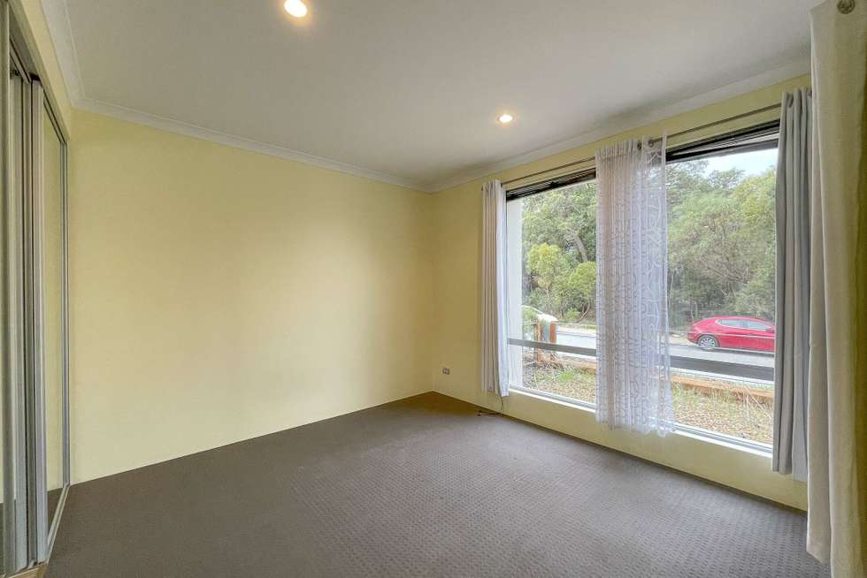 Fifth view of Homely house listing, 57 Stanbury Crescent, Ellenbrook WA 6069