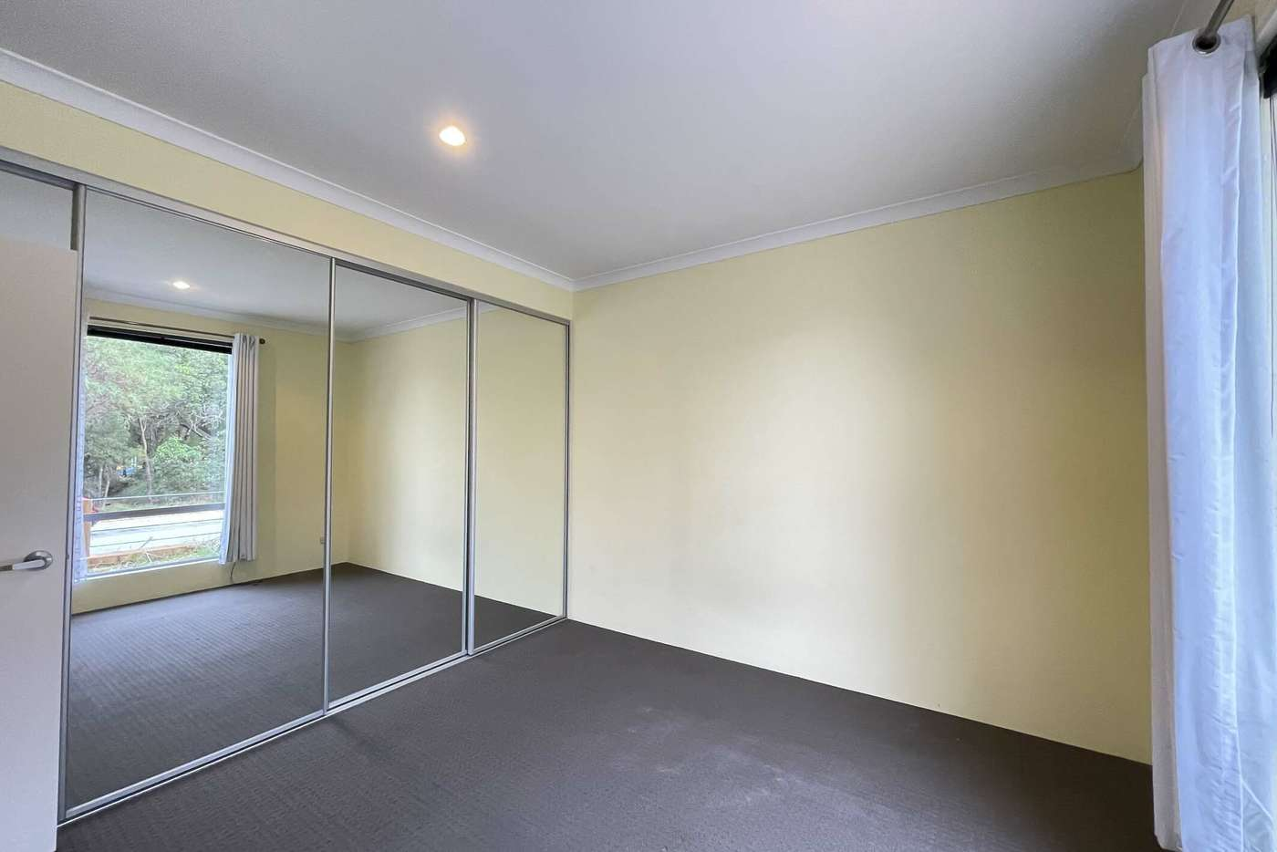 Sixth view of Homely house listing, 57 Stanbury Crescent, Ellenbrook WA 6069