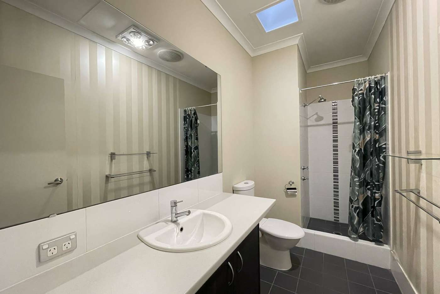Seventh view of Homely house listing, 57 Stanbury Crescent, Ellenbrook WA 6069