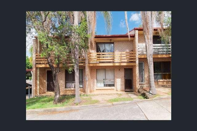 3/124-126 Smith Rd, Woodridge QLD 4114