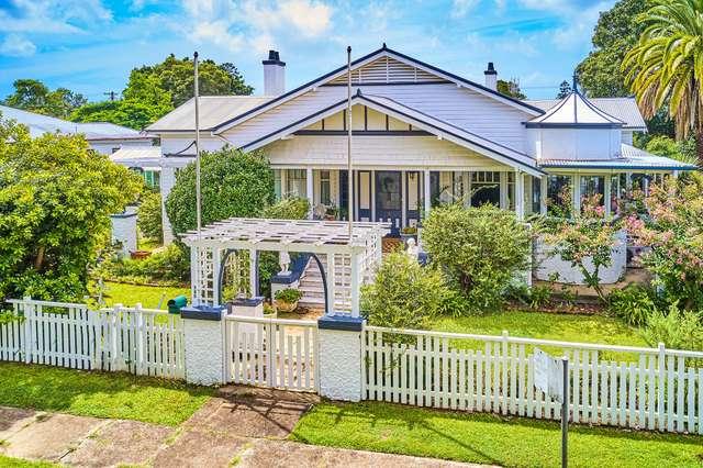 140 Dalley St, Mullumbimby NSW 2482