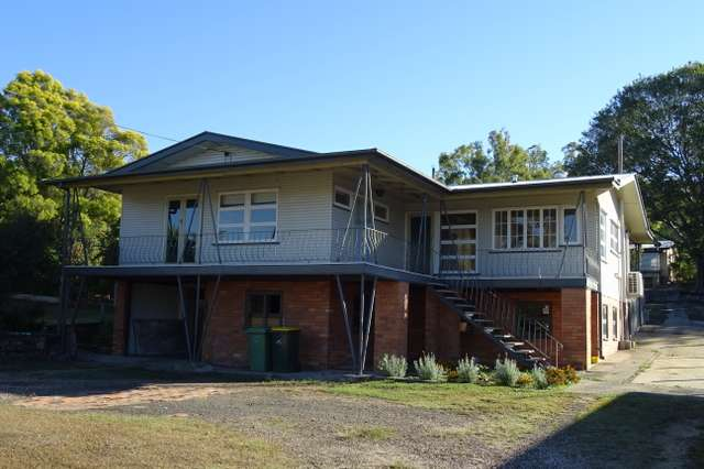 9 Coronation Dr, Boonah QLD 4310