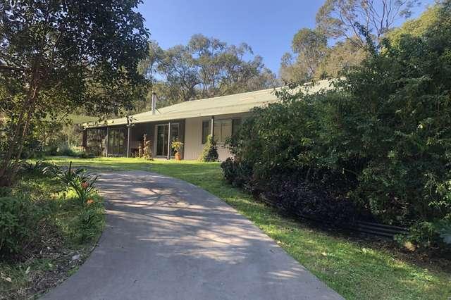 20 Patanga St, Kincumber NSW 2251