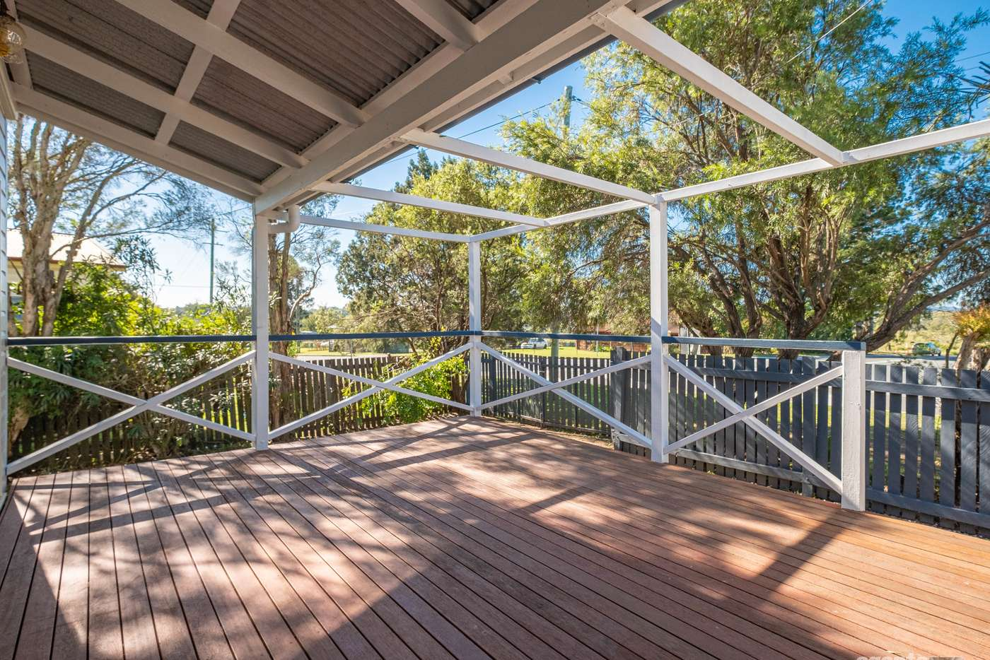 Fifth view of Homely house listing, 3 Tyrrell Rd, Monkland QLD 4570