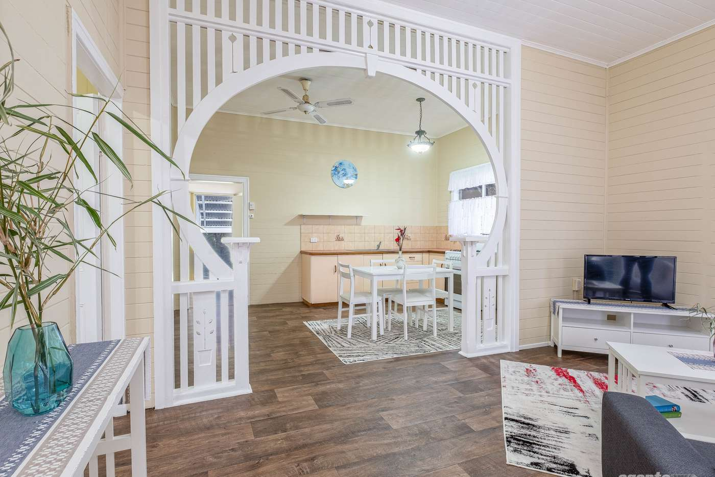 Sixth view of Homely house listing, 3 Tyrrell Rd, Monkland QLD 4570
