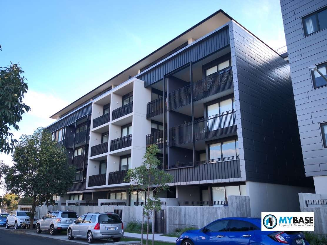 Main view of Homely apartment listing, 3xx/2 Galaup St, Little Bay, NSW 2036