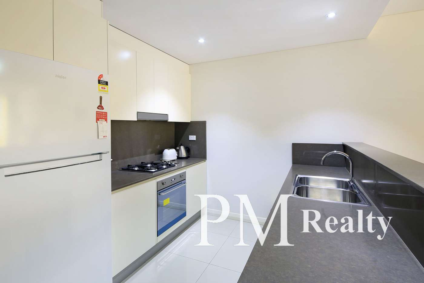 Main view of Homely apartment listing, 105/1 Church Ave, Mascot NSW 2020