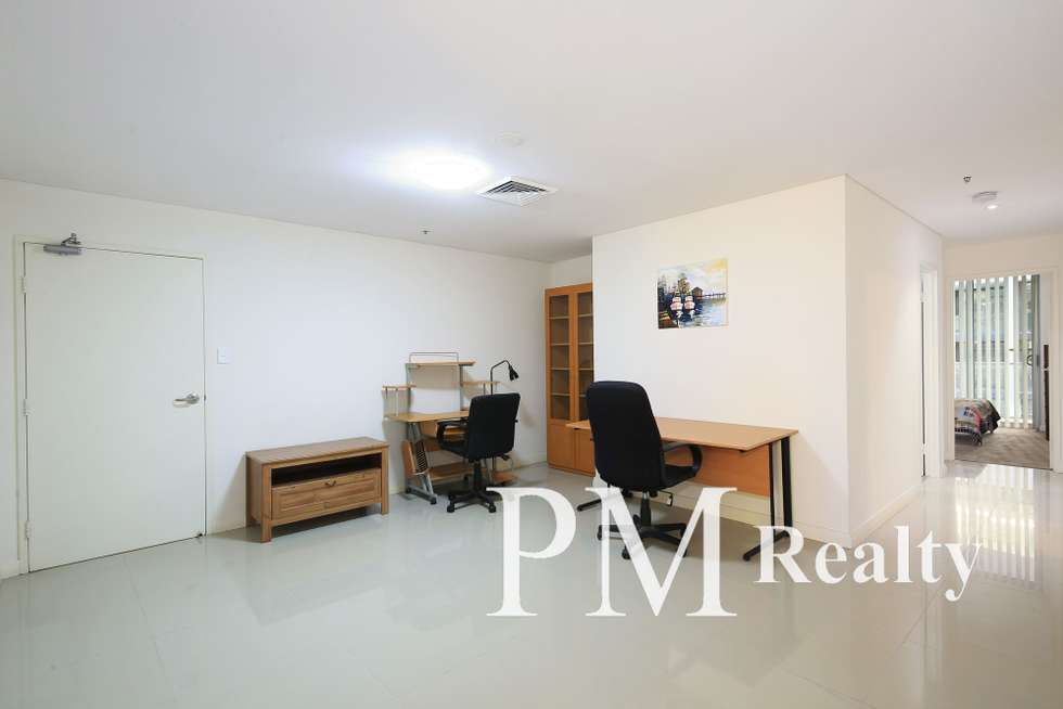 Third view of Homely apartment listing, 105/1 Church Ave, Mascot NSW 2020