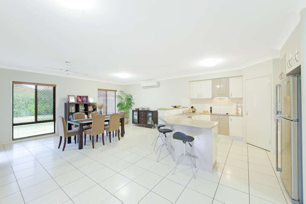 Fourth view of Homely house listing, 9 Tolman St, Sippy Downs QLD 4556