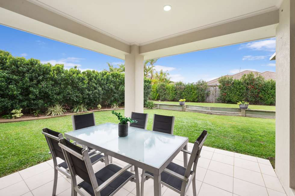Fifth view of Homely house listing, 9 Tolman St, Sippy Downs QLD 4556