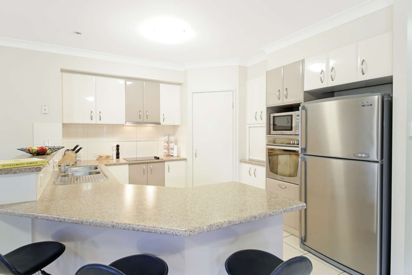 Sixth view of Homely house listing, 9 Tolman St, Sippy Downs QLD 4556