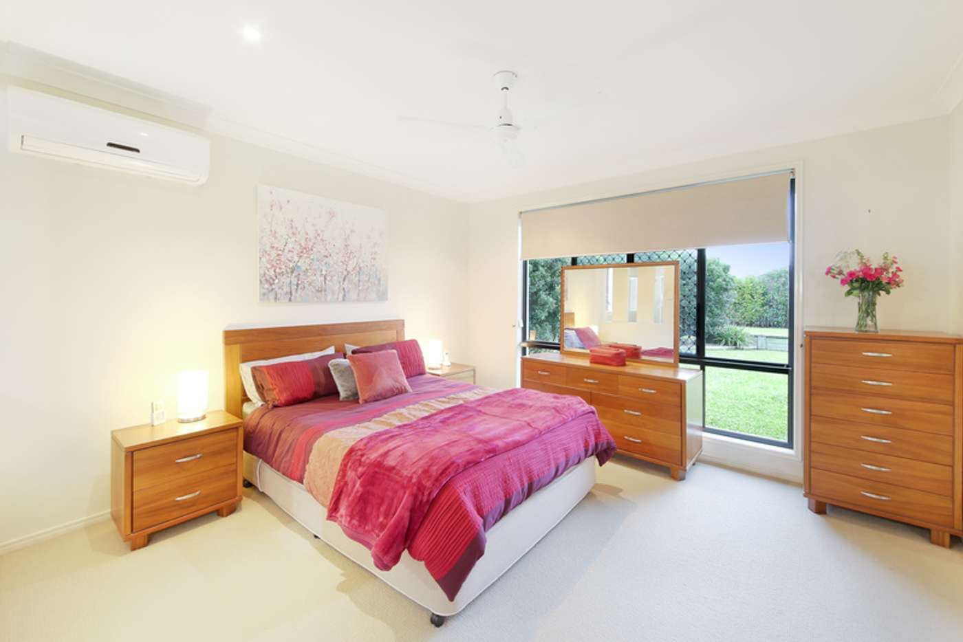 Seventh view of Homely house listing, 9 Tolman St, Sippy Downs QLD 4556