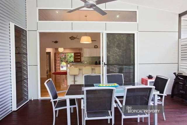 10 Dunkalli Crescent, Wongaling Beach QLD 4852