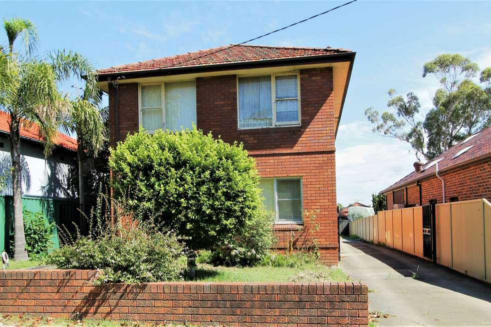 Unit 1/99 Leylands Pde