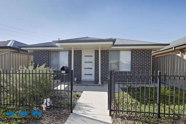 834 Grand Bvd, Seaford Meadows SA 5169