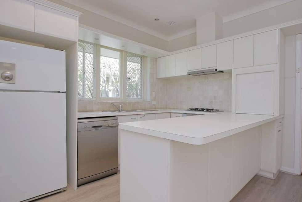Third view of Homely house listing, 2 Cliffe Street, South Perth WA 6151