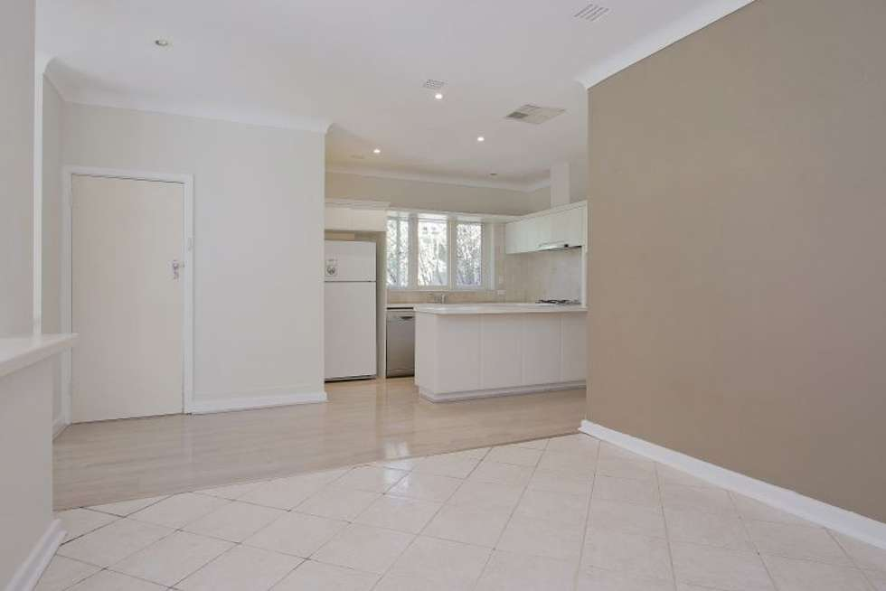 Fourth view of Homely house listing, 2 Cliffe Street, South Perth WA 6151