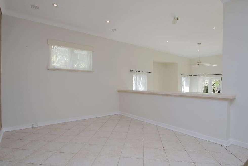 Fifth view of Homely house listing, 2 Cliffe Street, South Perth WA 6151