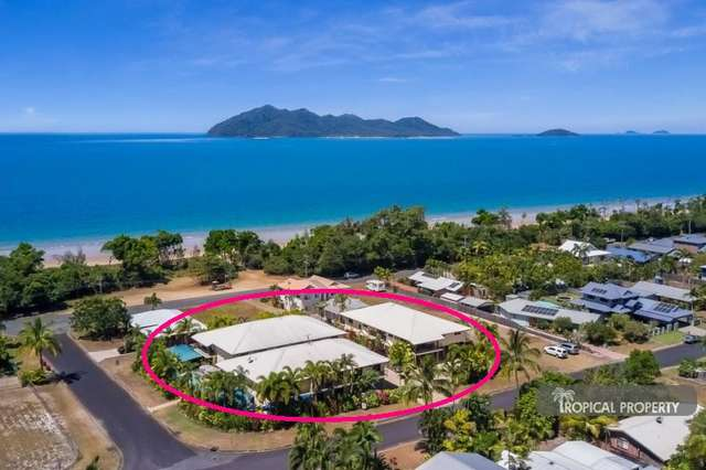 13/58-62 Holland Street, Wongaling Beach QLD 4852