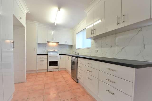 1035-1055 Waterford Tamborine Road, Logan Village QLD 4207