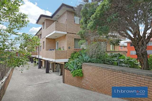 Unit 6/1 Colin St, Lakemba NSW 2195