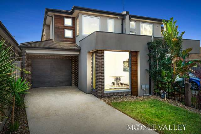4A Medfield Avenue, Avondale Heights VIC 3034