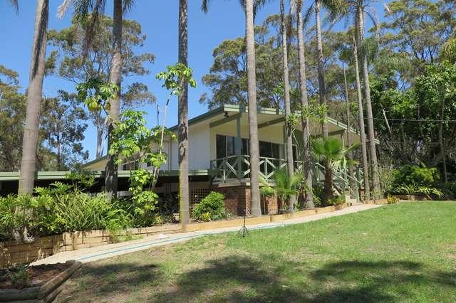 4906 Old Northern Rd, Maroota NSW 2756