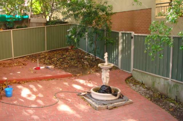 117 Murray Street, Pyrmont NSW 2009