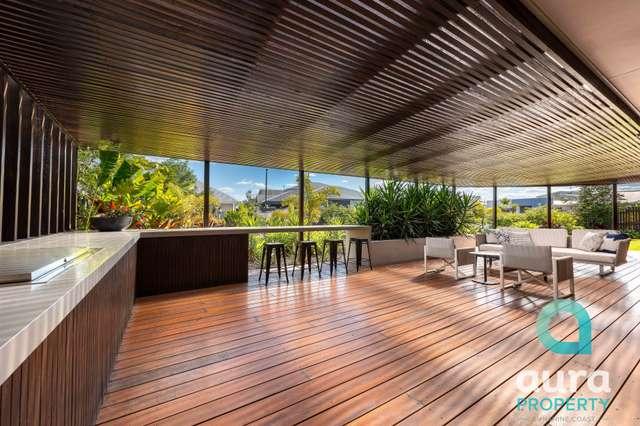 11 Berry Tce, Caloundra West QLD 4551