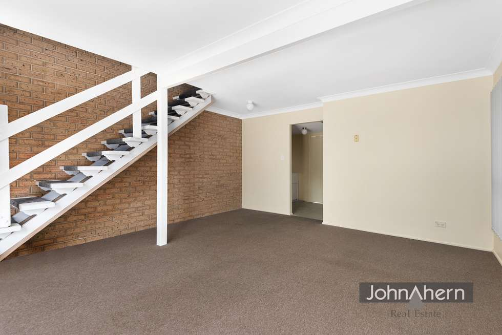 Second view of Homely townhouse listing, Unit 4/108 Smith Rd, Woodridge QLD 4114