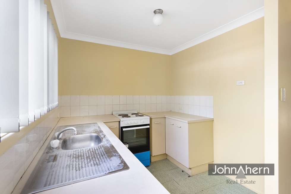 Third view of Homely townhouse listing, Unit 4/108 Smith Rd, Woodridge QLD 4114