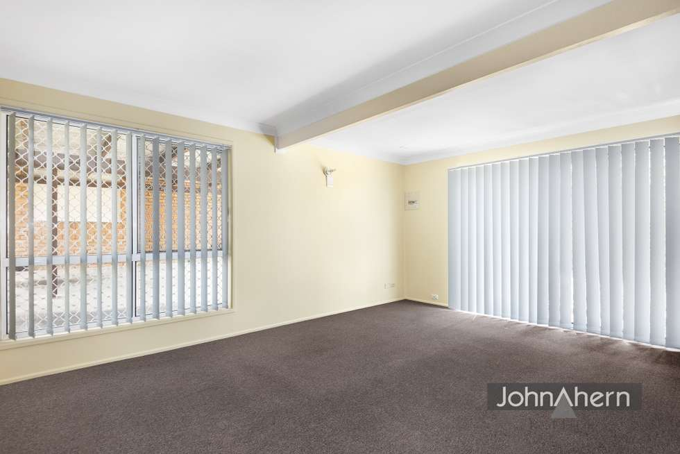 Fourth view of Homely townhouse listing, Unit 4/108 Smith Rd, Woodridge QLD 4114