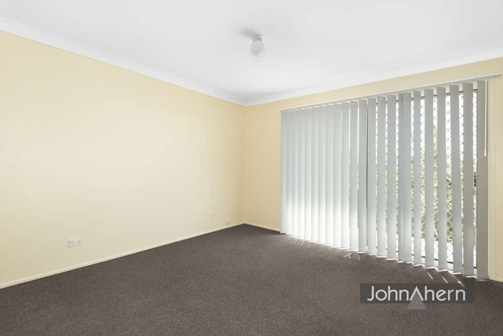 Fifth view of Homely townhouse listing, Unit 4/108 Smith Rd, Woodridge QLD 4114