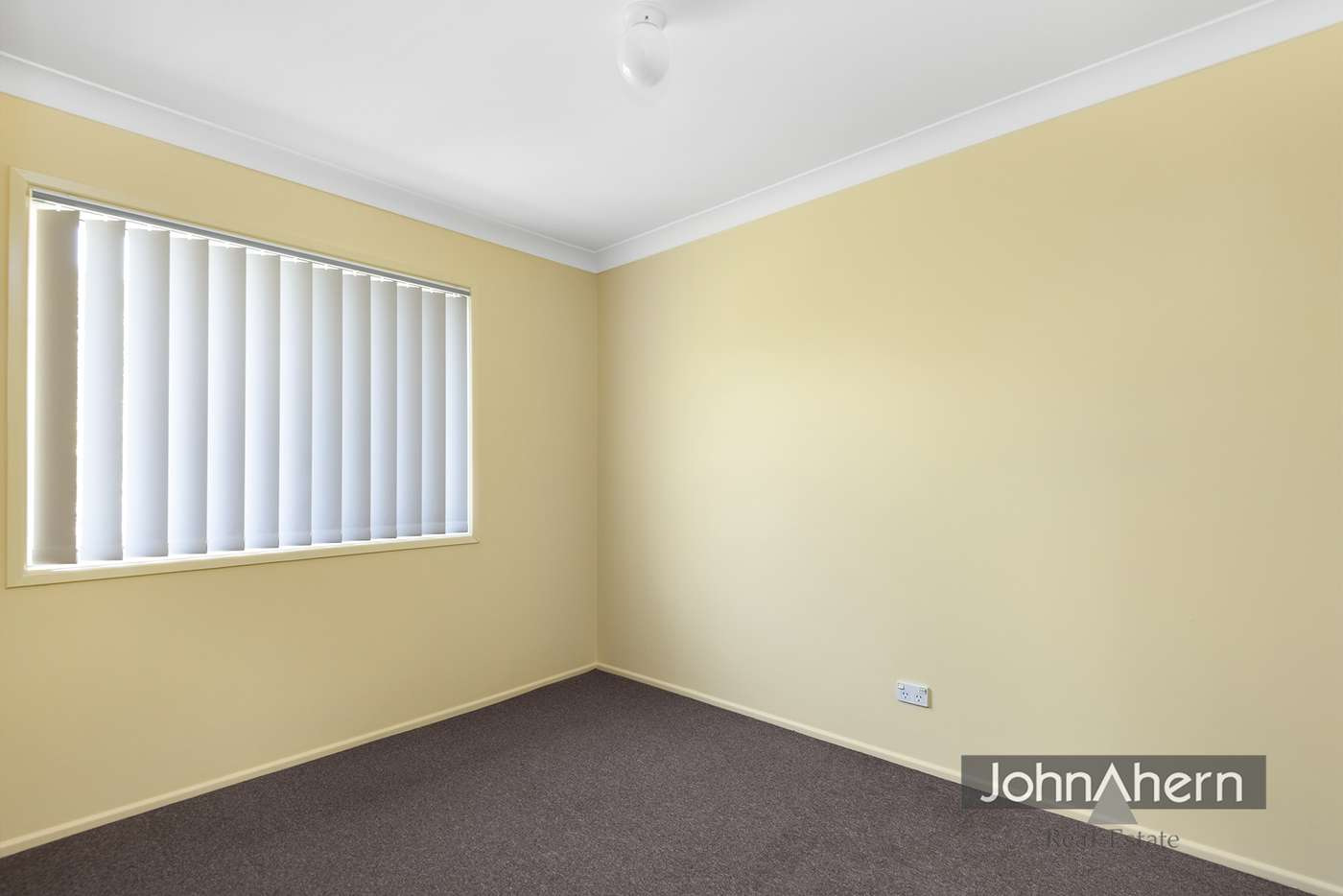Sixth view of Homely townhouse listing, Unit 4/108 Smith Rd, Woodridge QLD 4114