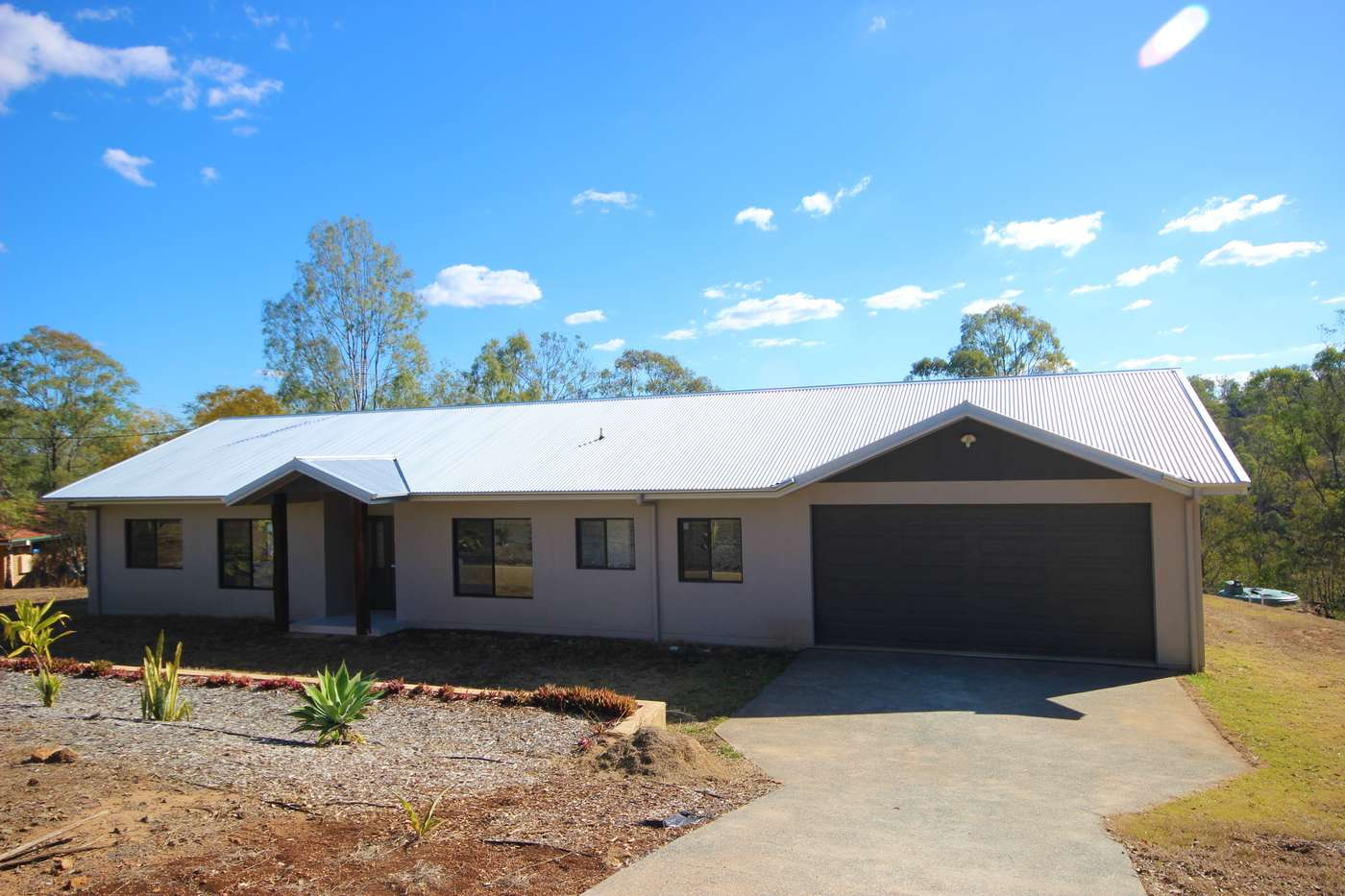 Main view of Homely house listing, 53-55 Collins Pl, Kooralbyn, QLD 4285