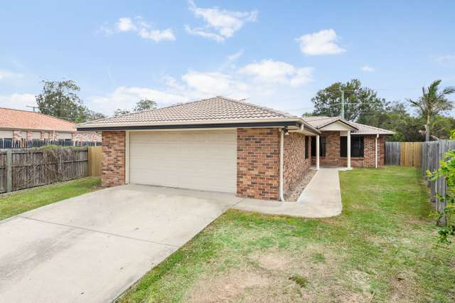 7 Shivvan Ct, Marsden QLD 4132
