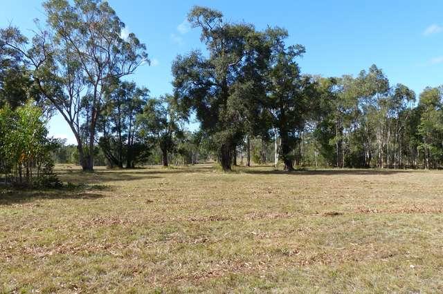 Lot 17 Cream Box Ct, Ringtail Creek QLD 4565