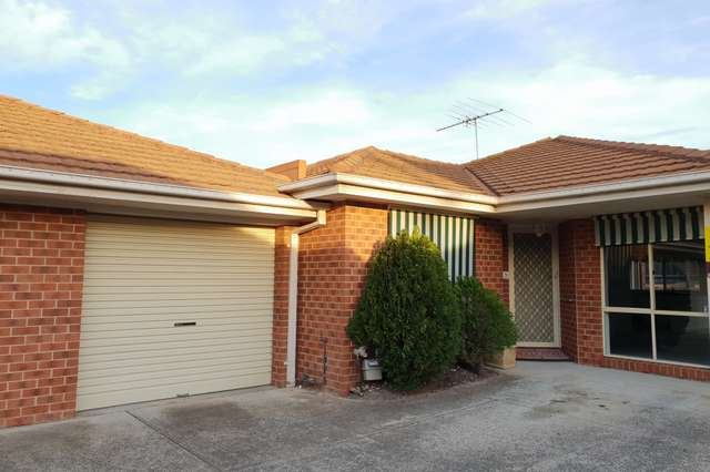 Unit 3/39 Canning St, Avondale Heights VIC 3034