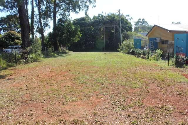 138 Treasure Island Ave, Karragarra Island QLD 4184
