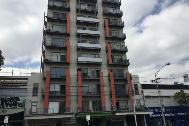 502/570 Swanston Street, Carlton VIC 3053