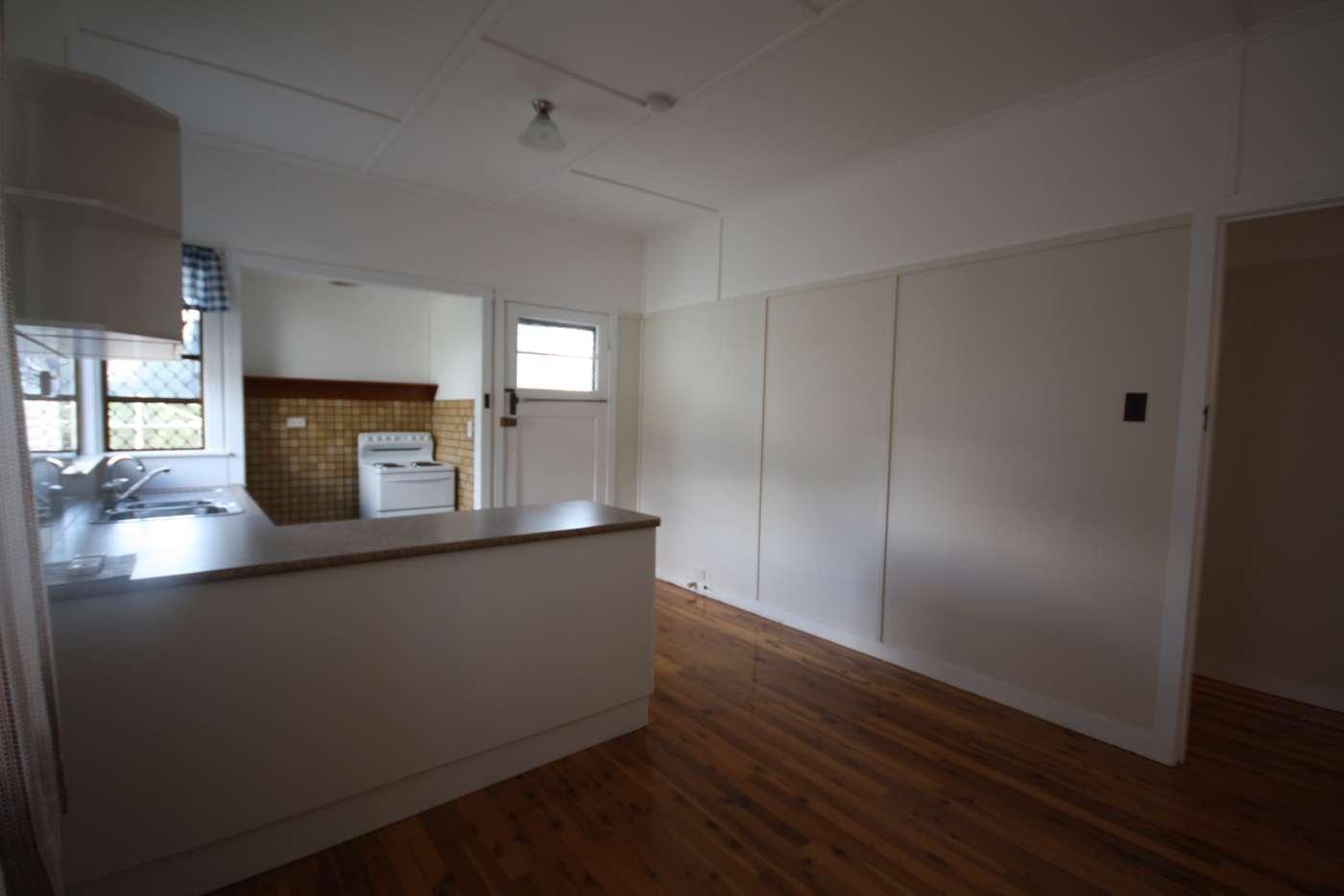 Main view of Homely house listing, 40 Yarrawonga Street, Warwick QLD 4370