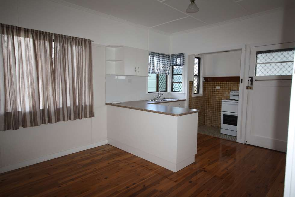 Second view of Homely house listing, 40 Yarrawonga Street, Warwick QLD 4370