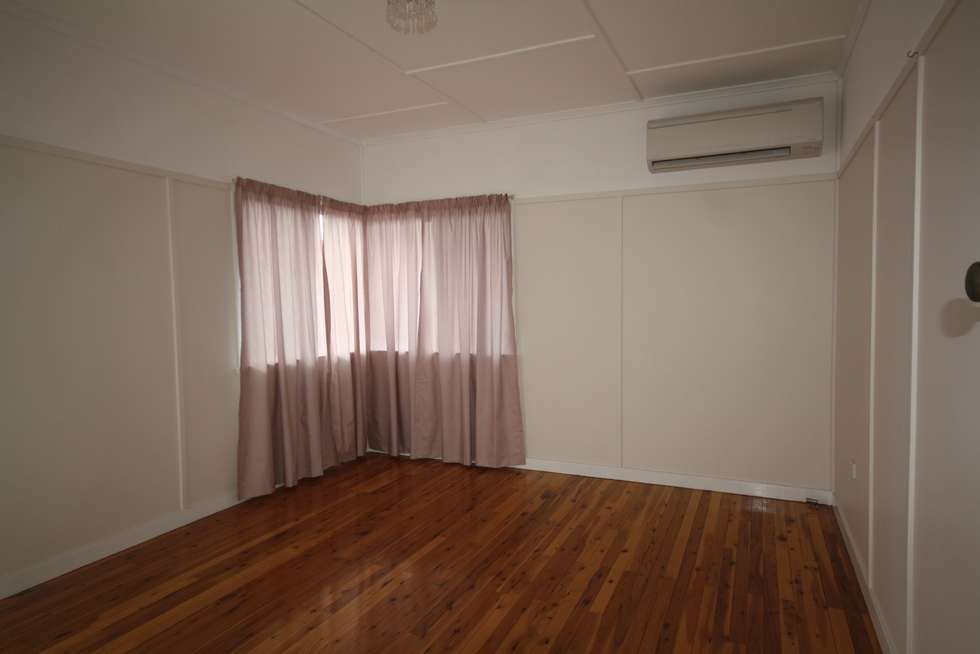 Third view of Homely house listing, 40 Yarrawonga Street, Warwick QLD 4370