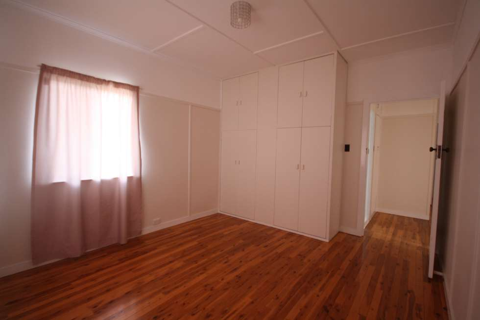 Fourth view of Homely house listing, 40 Yarrawonga Street, Warwick QLD 4370