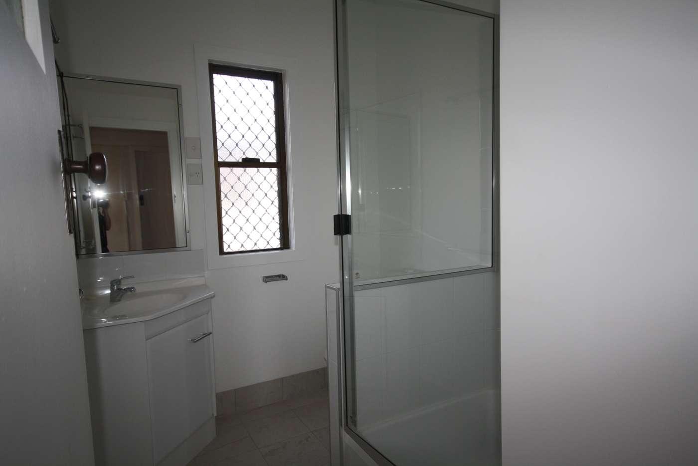 Sixth view of Homely house listing, 40 Yarrawonga Street, Warwick QLD 4370