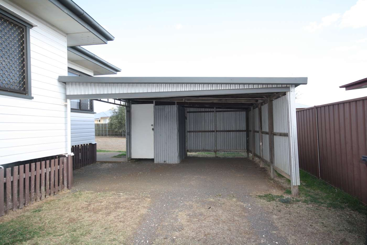 Seventh view of Homely house listing, 40 Yarrawonga Street, Warwick QLD 4370
