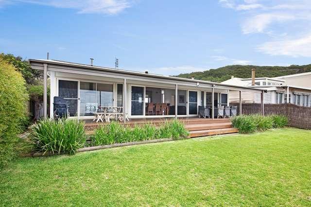 Beach House/30 Coral Cres, Pearl Beach NSW 2256
