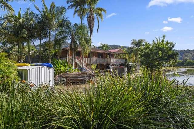 225 South Boambee Rd, Boambee NSW 2450